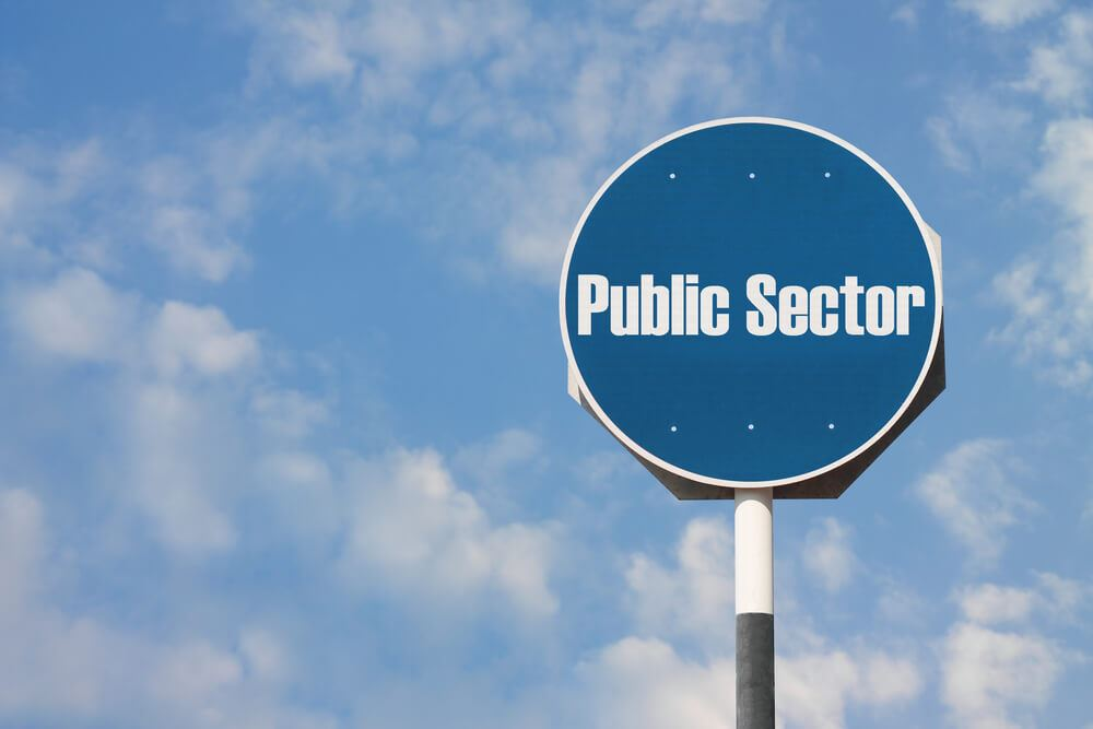 IFRS 16, IFRS 16 leases, ifrs 16 public sector